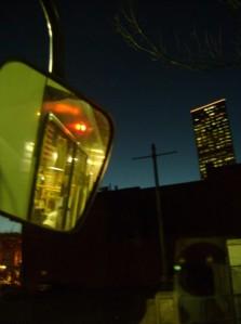 Type 2 Mirror