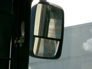 Type 3 Mirror