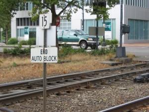Autoblock