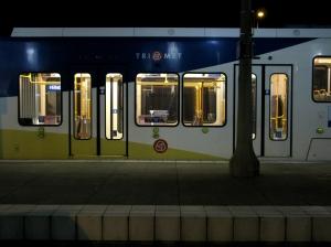 Type 3 doors release