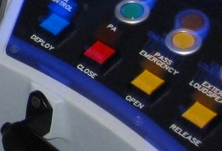 Type 4 door buttons & Door buttons   MAX FAQs Pezcame.Com