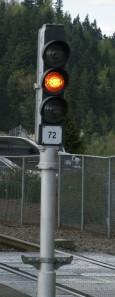 signal 72