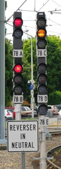 signal78