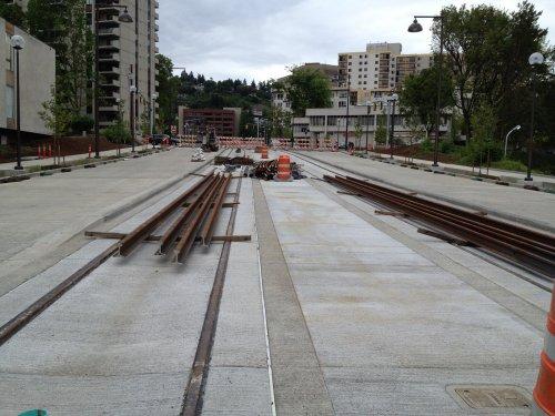 Jun 2013e